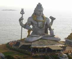 Khandala Tour Package