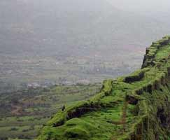 Travel To Khandala