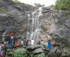 Khandala Tour