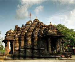 Trip To Khandala