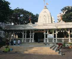 Holiday Package Khandala