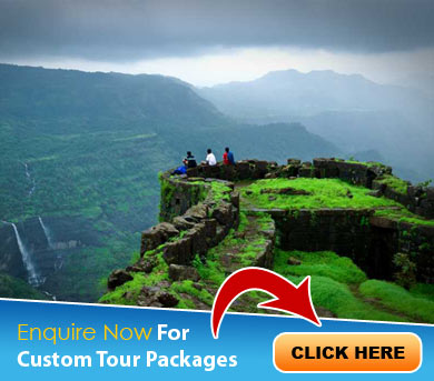 Khandala Tour Packages